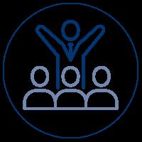 icono_cuestiones_liderazgo