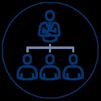 icono_cuestiones_organizativas