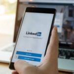 ¿Por qué publicar en LinkedIn?